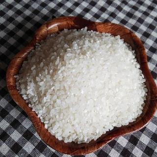 H29年収穫*4合(米/穀物)