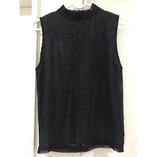 アバンリリー(Avan Lily)のAvan Lily トップス(Tシャツ(半袖/袖なし))