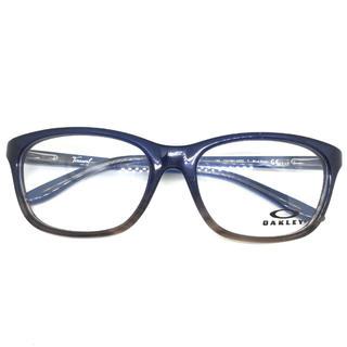オークリー(Oakley)のオークリーOAKLEY メガネフレーム Taunt OX1091-0252 (サングラス/メガネ)