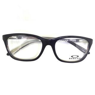 オークリー(Oakley)のオークリー メガネフレーム Taunt OX1091-1450 タント (サングラス/メガネ)