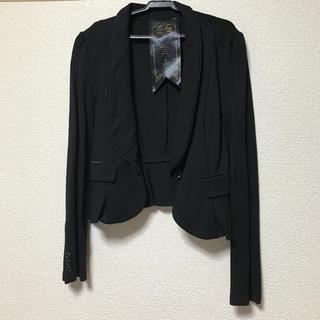 カリアング(kariang)のジャケット(その他)