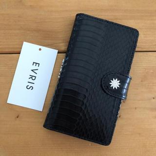 エヴリス(EVRIS)の新品 EVRIS エヴリス iPhone7 8ケース(iPhoneケース)