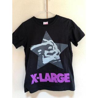 エクストララージ(XLARGE)のエクストララージXLARGE® Tシャツ(Tシャツ(半袖/袖なし))
