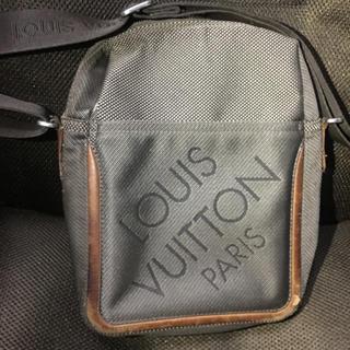 ルイヴィトン(LOUIS VUITTON)のルイヴィトン  ジェアン シタダン PM バッグ 正規品 (ショルダーバッグ)