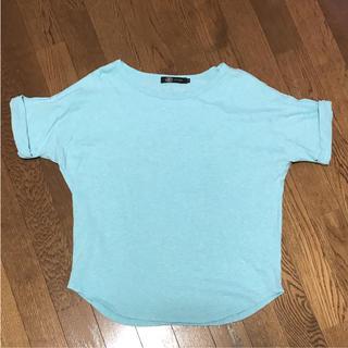 ジェットセット(JET SET)のJET Tシャツ(Tシャツ(半袖/袖なし))