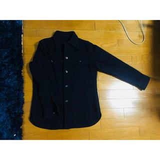 ヴァンヂャケット(VAN Jacket)のコート(ピーコート)