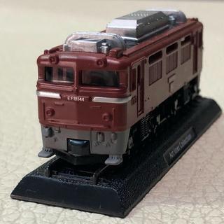 EF81-144 アートライナーコレクション (鉄道模型)