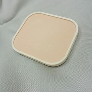 エスプリーク(ESPRIQUE)のコーセー エスプリーク 明るさ持続 パクト UV OC415e (ファンデーション)