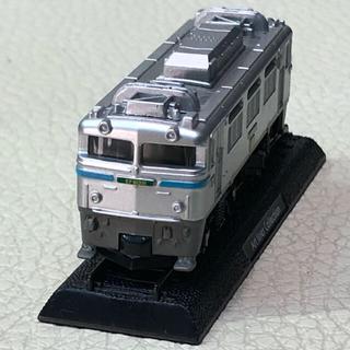 EF81 301号機 アートライナーコレクション (鉄道模型)