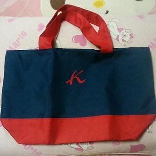 キタムラ(Kitamura)のキタムラトートバッグ(トートバッグ)