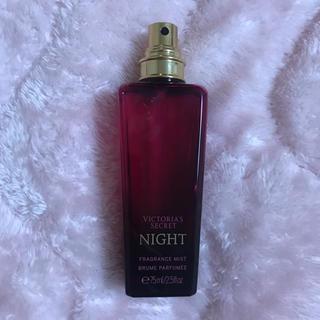 ヴィクトリアズシークレット(Victoria's Secret)のビクトリアシークレット 香水(香水(女性用))