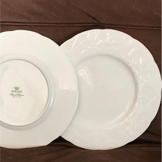 ナルミ(NARUMI)のナルミ 大皿(食器)