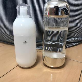 イプサ(IPSA)のipsa (化粧水 / ローション)