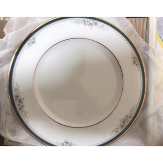 ノリタケ(Noritake)のノリタケ 食器皿 5枚セット(食器)