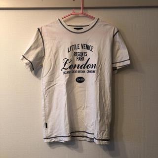 アールニューボールド(R.NEWBOLD)のR.NEWBOLD Tシャツ (Tシャツ/カットソー(半袖/袖なし))