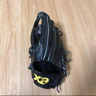 ザナックス(Xanax)のザナックス 一般軟式 グローブ 野球(グローブ)