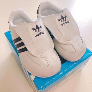 adidas - adidas♥スニーカー