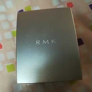 アールエムケー(RMK)のRMK  ファンデーション(ファンデーション)