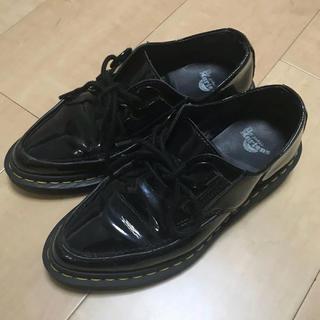 ドクターマーチン(Dr.Martens)のDr. martens BELLADONNA(ローファー/革靴)