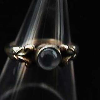 ジョージジェンセン(Georg Jensen)のジョージジェンセン 925(シルバー)リング55(リング(指輪))