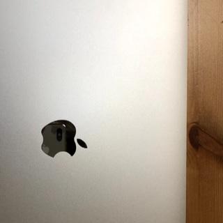 アップル(Apple)のMacBook Pro2018(ノートPC)