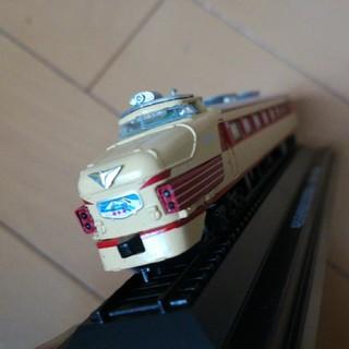 1/150 クハ489 500番台 ディスプレイモデル中古(鉄道模型)