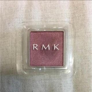 アールエムケー(RMK)のRMK ジュエリーアイシャドウ EX02(アイシャドウ)
