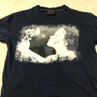 グラム(glamb)のnissy glamb シャツ(Tシャツ/カットソー(半袖/袖なし))
