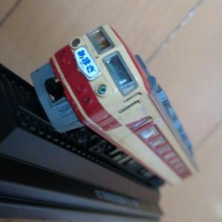 1/150  クモハ157 あまぎディスプレイモデル中古(鉄道模型)