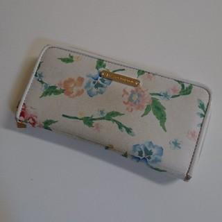 パサージュミニョン(passage mignon)のパサージュミニョン財布(財布)