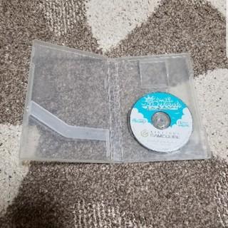 ニンテンドーゲームキューブ(ニンテンドーゲームキューブ)のスーパーマリオサンシャイン(家庭用ゲームソフト)
