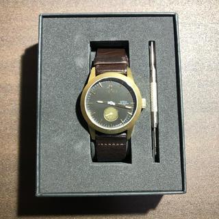 トリワ(TRIWA)のTRIWA 腕時計(腕時計(アナログ))
