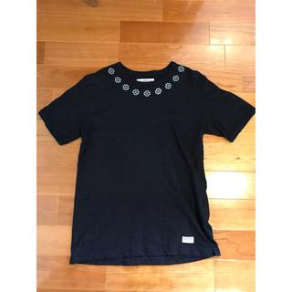 ネイバーフッド(NEIGHBORHOOD)の新品 NEIGHBORHOOD Tシャツ(Tシャツ/カットソー(半袖/袖なし))