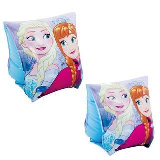 (インテックス) 浮き輪 Disney アナと雪の女王(スポーツ)