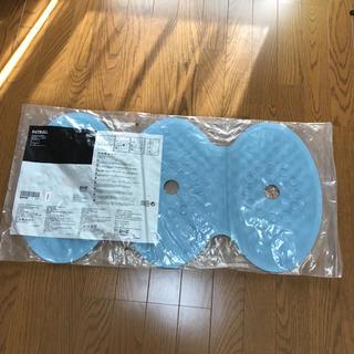 イケア(IKEA)のikea イケア 滑り止めマット(バスマット)