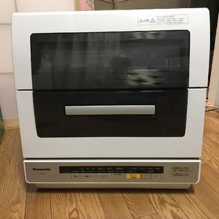 食器洗い乾燥機      NP TR7(食器洗い機/乾燥機)