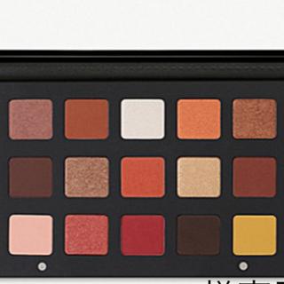 セフォラ(Sephora)の「新品未使用」NATASHA DENONA Sunset パレット(アイシャドウ)