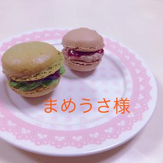 ✳︎常滑焼 陶器 急須と湯のみ5点セット✳︎(陶芸)
