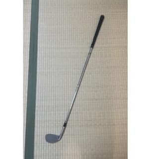 クリーブランドゴルフ(Cleveland Golf)の【送料込】クリーブランド ウェッジ 588 RTX 2.0(クラブ)