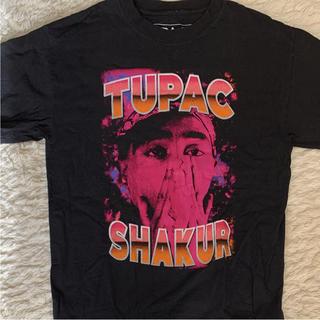 エクストララージ(XLARGE)のXLARGE エクストララージ Tシャツ  (Tシャツ/カットソー(半袖/袖なし))