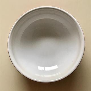 エミールアンリ(EmileHenry)のEmile Henry エミールアンリ サラダボウル ボウル レッド 赤 皿(食器)
