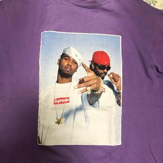 シュプリーム(Supreme)のページ確認用 not for sale(Tシャツ/カットソー(半袖/袖なし))