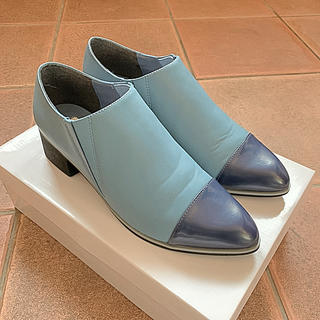 センスオブプレイスバイアーバンリサーチ(SENSE OF PLACE by URBAN RESEARCH)のアーバンリサーチSENSE OF PLACE シューズ(ローファー/革靴)