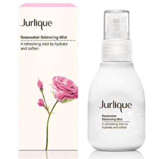ジュリーク(Jurlique)のJurlique(ジュリーク) ローズミスト化粧水 50ml  (化粧水 / ローション)