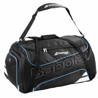 バボラ(Babolat)のバボラ  babolat チーム エクスプローラー コンペティションバッグ(バッグ)