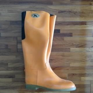 ダフナブーツ(Dafna Boots)のタブナ レインブーツ(レインブーツ/長靴)