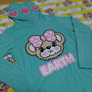 アースマジック(EARTHMAGIC)の売り切れましたm(_ _)m(Tシャツ/カットソー)