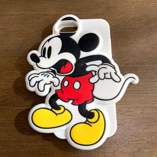 ローリーズファーム(LOWRYS FARM)の専用‼️LOWRYSFARM Disney iPhoneケース(iPhoneケース)