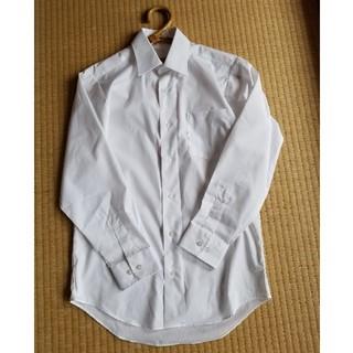 シマムラ(しまむら)の美品♥️キッズ ワイシャツ 150㎝(ドレス/フォーマル)