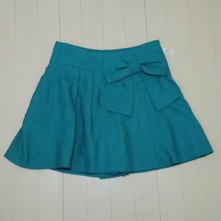 クチュールブローチ(Couture Brooch)のキュロットスカート(キュロット)
